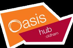 Oasis Hub Oldham